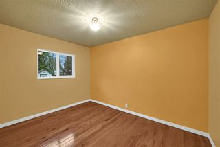 """Photo 9: 21545 STONEHOUSE Avenue in Maple Ridge: West Central House for sale in """"West Maple Ridge"""" : MLS®# R2440978"""