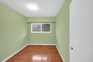 """Photo 6: 21545 STONEHOUSE Avenue in Maple Ridge: West Central House for sale in """"West Maple Ridge"""" : MLS®# R2440978"""