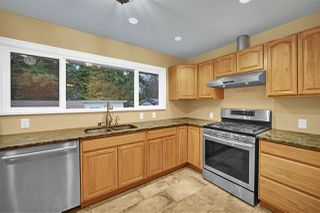 """Photo 13: 21545 STONEHOUSE Avenue in Maple Ridge: West Central House for sale in """"West Maple Ridge"""" : MLS®# R2440978"""