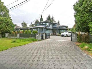 Main Photo: 5840 GRANVILLE Avenue in Richmond: Granville House for sale : MLS®# R2451196