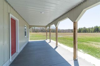 Photo 26: 300 Meadowvale Road in Meadowvale: 400-Annapolis County Residential for sale (Annapolis Valley)  : MLS®# 202007575