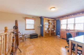 Photo 18: 300 Meadowvale Road in Meadowvale: 400-Annapolis County Residential for sale (Annapolis Valley)  : MLS®# 202007575
