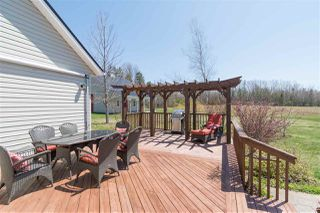 Photo 25: 300 Meadowvale Road in Meadowvale: 400-Annapolis County Residential for sale (Annapolis Valley)  : MLS®# 202007575