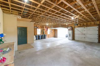 Photo 27: 300 Meadowvale Road in Meadowvale: 400-Annapolis County Residential for sale (Annapolis Valley)  : MLS®# 202007575