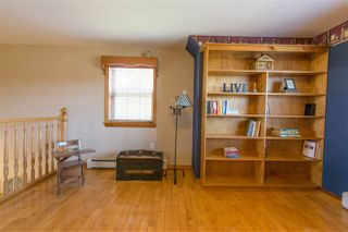 Photo 20: 300 Meadowvale Road in Meadowvale: 400-Annapolis County Residential for sale (Annapolis Valley)  : MLS®# 202007575
