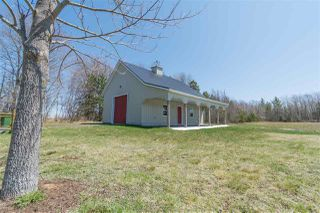Photo 31: 300 Meadowvale Road in Meadowvale: 400-Annapolis County Residential for sale (Annapolis Valley)  : MLS®# 202007575