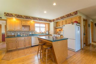 Photo 6: 300 Meadowvale Road in Meadowvale: 400-Annapolis County Residential for sale (Annapolis Valley)  : MLS®# 202007575