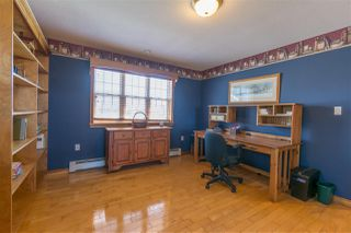 Photo 19: 300 Meadowvale Road in Meadowvale: 400-Annapolis County Residential for sale (Annapolis Valley)  : MLS®# 202007575