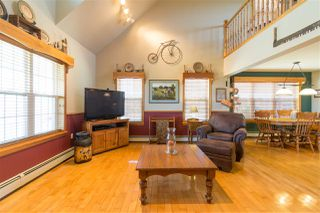 Photo 11: 300 Meadowvale Road in Meadowvale: 400-Annapolis County Residential for sale (Annapolis Valley)  : MLS®# 202007575