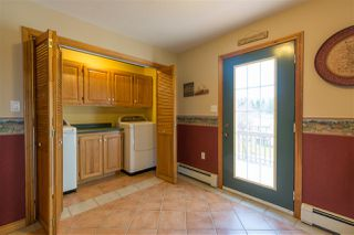 Photo 5: 300 Meadowvale Road in Meadowvale: 400-Annapolis County Residential for sale (Annapolis Valley)  : MLS®# 202007575