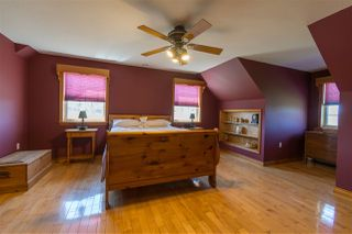 Photo 21: 300 Meadowvale Road in Meadowvale: 400-Annapolis County Residential for sale (Annapolis Valley)  : MLS®# 202007575