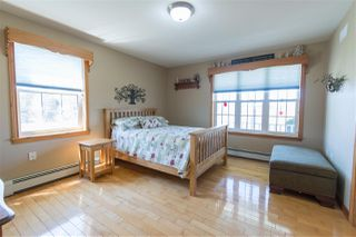 Photo 13: 300 Meadowvale Road in Meadowvale: 400-Annapolis County Residential for sale (Annapolis Valley)  : MLS®# 202007575