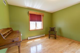 Photo 14: 300 Meadowvale Road in Meadowvale: 400-Annapolis County Residential for sale (Annapolis Valley)  : MLS®# 202007575