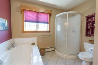 Photo 23: 300 Meadowvale Road in Meadowvale: 400-Annapolis County Residential for sale (Annapolis Valley)  : MLS®# 202007575