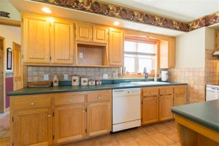 Photo 7: 300 Meadowvale Road in Meadowvale: 400-Annapolis County Residential for sale (Annapolis Valley)  : MLS®# 202007575