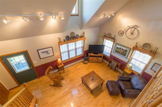 Photo 17: 300 Meadowvale Road in Meadowvale: 400-Annapolis County Residential for sale (Annapolis Valley)  : MLS®# 202007575