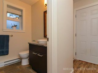 Photo 35: 4662 Macintyre Ave in COURTENAY: CV Courtenay East Single Family Detached for sale (Comox Valley)  : MLS®# 839908