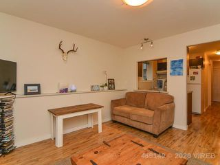 Photo 34: 4662 Macintyre Ave in COURTENAY: CV Courtenay East Single Family Detached for sale (Comox Valley)  : MLS®# 839908