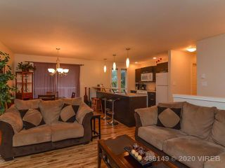 Photo 2: 4662 Macintyre Ave in COURTENAY: CV Courtenay East Single Family Detached for sale (Comox Valley)  : MLS®# 839908