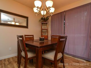 Photo 21: 4662 Macintyre Ave in COURTENAY: CV Courtenay East Single Family Detached for sale (Comox Valley)  : MLS®# 839908