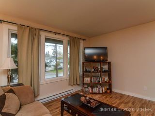 Photo 3: 4662 Macintyre Ave in COURTENAY: CV Courtenay East Single Family Detached for sale (Comox Valley)  : MLS®# 839908