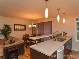 Photo 5: 4662 Macintyre Ave in COURTENAY: CV Courtenay East Single Family Detached for sale (Comox Valley)  : MLS®# 839908