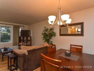 Photo 20: 4662 Macintyre Ave in COURTENAY: CV Courtenay East Single Family Detached for sale (Comox Valley)  : MLS®# 839908