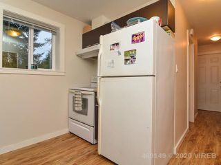 Photo 31: 4662 Macintyre Ave in COURTENAY: CV Courtenay East Single Family Detached for sale (Comox Valley)  : MLS®# 839908
