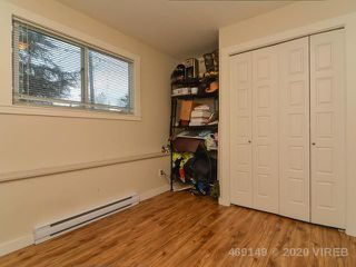 Photo 38: 4662 Macintyre Ave in COURTENAY: CV Courtenay East Single Family Detached for sale (Comox Valley)  : MLS®# 839908