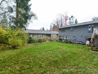 Photo 12: 4662 Macintyre Ave in COURTENAY: CV Courtenay East Single Family Detached for sale (Comox Valley)  : MLS®# 839908