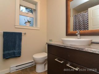 Photo 36: 4662 Macintyre Ave in COURTENAY: CV Courtenay East Single Family Detached for sale (Comox Valley)  : MLS®# 839908
