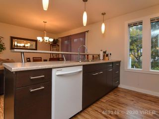 Photo 19: 4662 Macintyre Ave in COURTENAY: CV Courtenay East Single Family Detached for sale (Comox Valley)  : MLS®# 839908