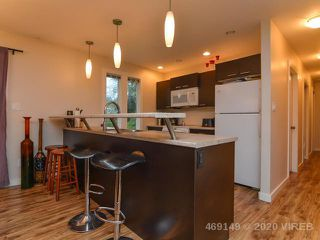 Photo 4: 4662 Macintyre Ave in COURTENAY: CV Courtenay East Single Family Detached for sale (Comox Valley)  : MLS®# 839908