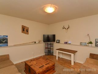 Photo 33: 4662 Macintyre Ave in COURTENAY: CV Courtenay East Single Family Detached for sale (Comox Valley)  : MLS®# 839908