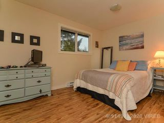 Photo 25: 4662 Macintyre Ave in COURTENAY: CV Courtenay East Single Family Detached for sale (Comox Valley)  : MLS®# 839908