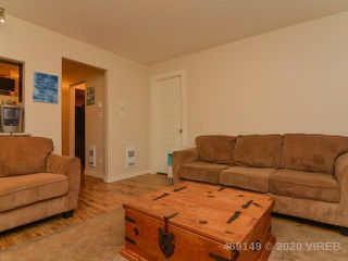 Photo 7: 4662 Macintyre Ave in COURTENAY: CV Courtenay East Single Family Detached for sale (Comox Valley)  : MLS®# 839908