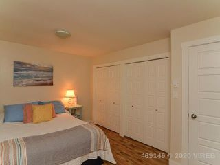 Photo 24: 4662 Macintyre Ave in COURTENAY: CV Courtenay East Single Family Detached for sale (Comox Valley)  : MLS®# 839908