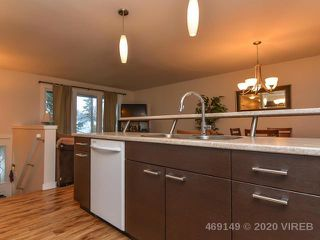 Photo 18: 4662 Macintyre Ave in COURTENAY: CV Courtenay East Single Family Detached for sale (Comox Valley)  : MLS®# 839908