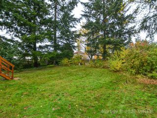 Photo 8: 4662 Macintyre Ave in COURTENAY: CV Courtenay East Single Family Detached for sale (Comox Valley)  : MLS®# 839908