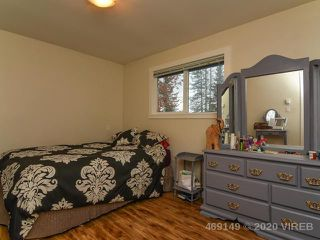 Photo 28: 4662 Macintyre Ave in COURTENAY: CV Courtenay East Single Family Detached for sale (Comox Valley)  : MLS®# 839908