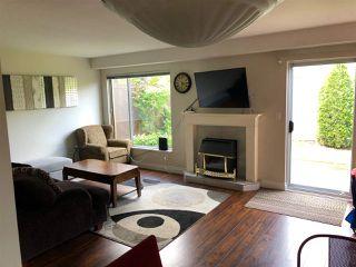 "Photo 3: 41 5536 VEDDER Road in Chilliwack: Vedder S Watson-Promontory Townhouse for sale in ""VEDDER LANE"" (Sardis)  : MLS®# R2462845"