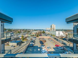 Photo 25: 208 91 Chapel St in NANAIMO: Na Old City Condo Apartment for sale (Nanaimo)  : MLS®# 841550