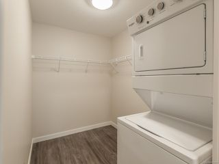 Photo 17: 208 91 Chapel St in NANAIMO: Na Old City Condo Apartment for sale (Nanaimo)  : MLS®# 841550