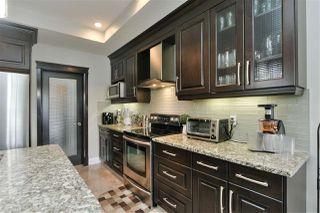 Photo 12: 5707 RUE EAGLEMONT: Beaumont House for sale : MLS®# E4203997