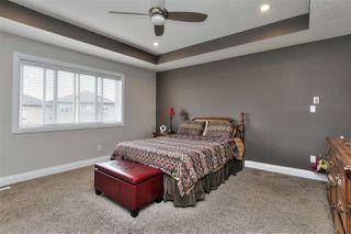Photo 28: 5707 RUE EAGLEMONT: Beaumont House for sale : MLS®# E4203997