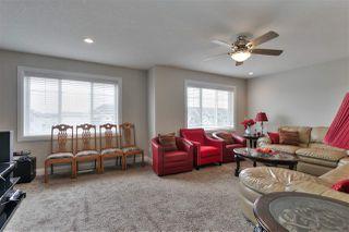 Photo 22: 5707 RUE EAGLEMONT: Beaumont House for sale : MLS®# E4203997