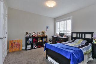 Photo 26: 5707 RUE EAGLEMONT: Beaumont House for sale : MLS®# E4203997