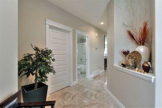 Photo 7: 5707 RUE EAGLEMONT: Beaumont House for sale : MLS®# E4203997