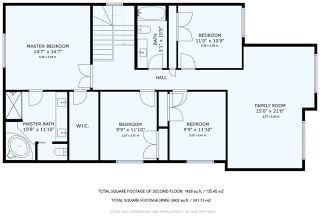 Photo 5: 5707 RUE EAGLEMONT: Beaumont House for sale : MLS®# E4203997