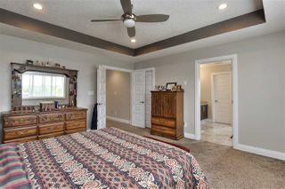 Photo 29: 5707 RUE EAGLEMONT: Beaumont House for sale : MLS®# E4203997